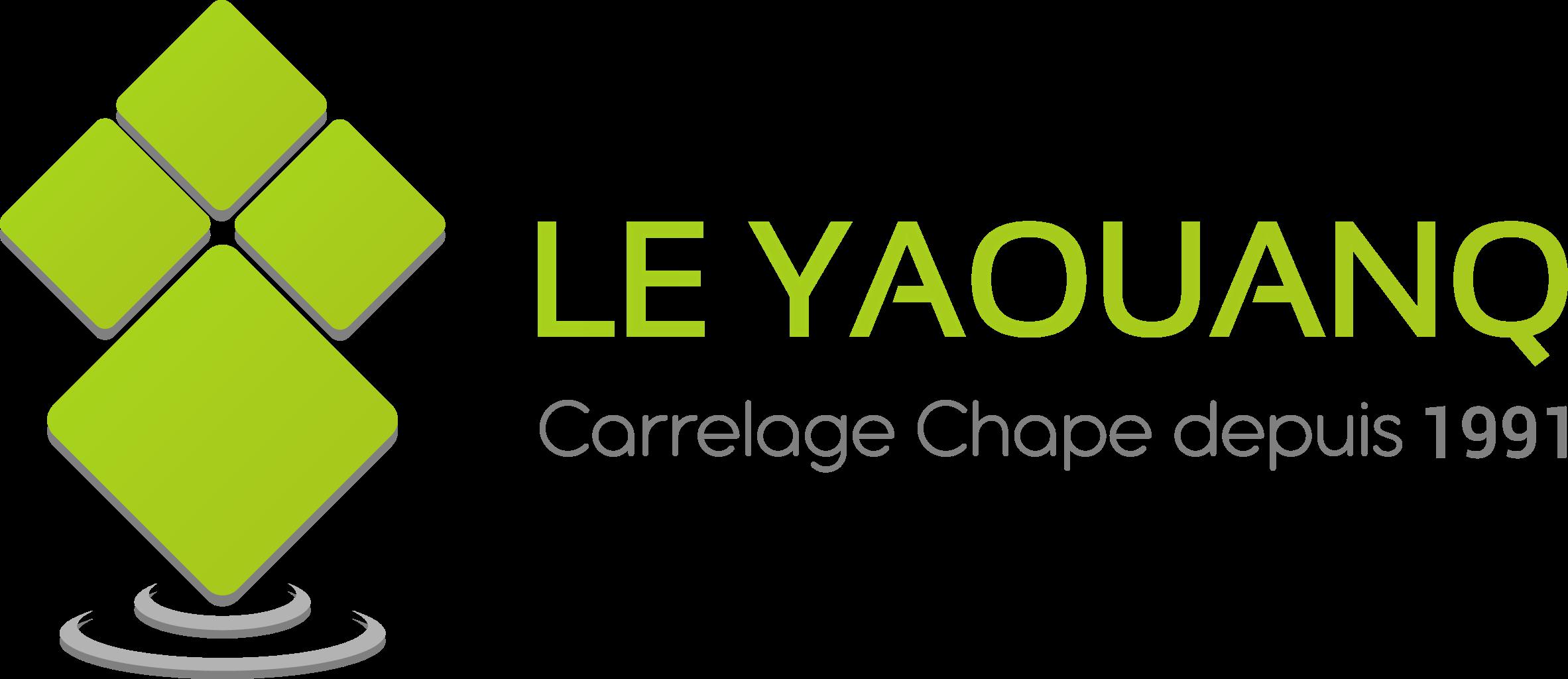 Carrelage Le Yaouanq