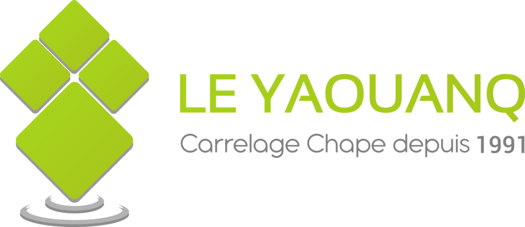 Le Yaouanq